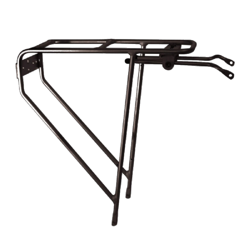 Tortec Tour Ultralite Rear Rack